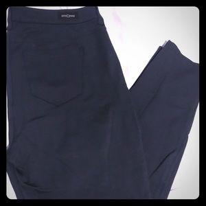 Liverpool Jeans Company Pants - Liverpool Skinny Pants